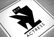 actress-apr