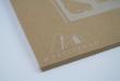 http://www.juno.co.uk/products/ingram-marshall-fog-tropes-gradual-requiem-reissue/526556-01/
