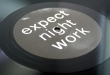 http://www.juno.co.uk/products/lack-expect-night-work/521813-01/