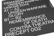 http://www.juno.co.uk/products/damaskin-unseen-warfare/522305-01/