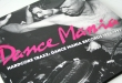 http://www.juno.co.uk/products/dance-mania-hardcore-traxx-dance-mania/510931-01/