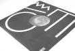 http://www.juno.co.uk/products/lena-willikens-phantom-delia-ep/557827-01/
