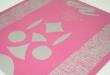 http://www.juno.co.uk/products/jordan-gcz-lushlyfe-ii/589767-01/
