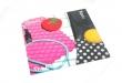 http://www.juno.co.uk/products/objekt-pollon-kern-vol-3-the-rarities/613509-01/