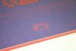 http://www.juno.co.uk/products/leonardo-martelli-previsto/615023-01/