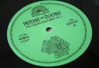 http://www.juno.co.uk/products/house-of-the-dolphin-hotel-affair-vol/533811-01/