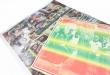 Sun Araw/M Geddes Gengras/The Congos - FRKWYS Vol 9: Meet The Congos