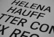 http://www.juno.co.uk/products/helena-hauff-shatter-cone/550256-01/