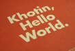 http://www.juno.co.uk/products/khotin-hello-world/551895-01/