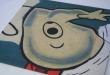 http://www.juno.co.uk/products/eric-copeland-logo-my-ego/542597-01/
