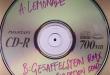 2.Erol Alkan & Boys Noize – Lemonade Remixes (Phantasy Sound)