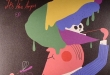 Todd Terje – It's The Arps (Olsen/Smalltown Supersound)