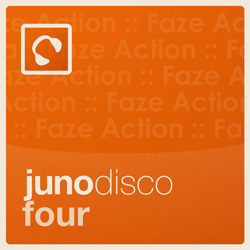 junodisco_4-correct-size juno plus