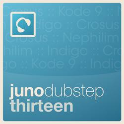 junodubstep_13-correct-size1 juno plus