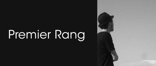 JP_premier+rang+text