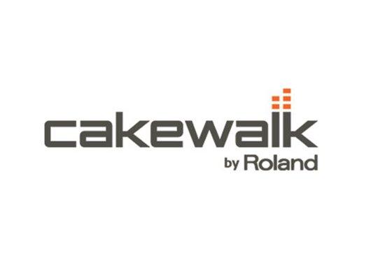 Cakewalk announces Z3TA+ 2 synthesiser | Juno Plus