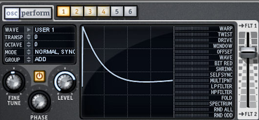Cakewalk Z3ta + 2 synthesizer review | Juno Reviews