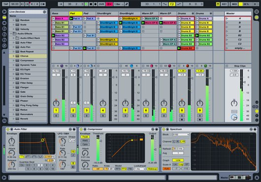 5 Best: Recording Software | Juno Reviews