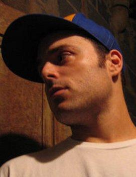 FaltyDL interviews Blockhead | Juno Plus