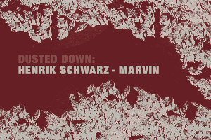 Dusted Down: Henrik Schwarz – Marvin