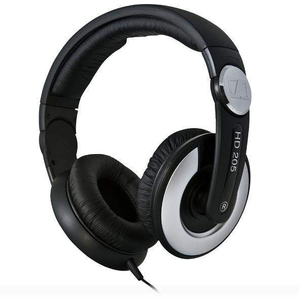 10 Best: DJ Headphones   Juno Reviews