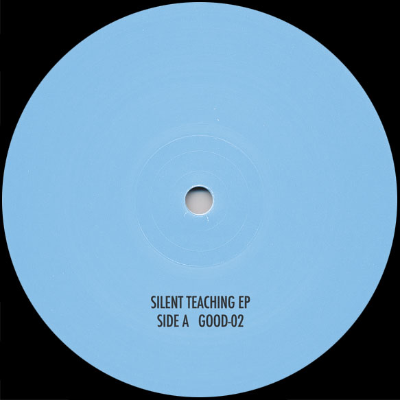 Aquarian Foundation - Silent Teaching