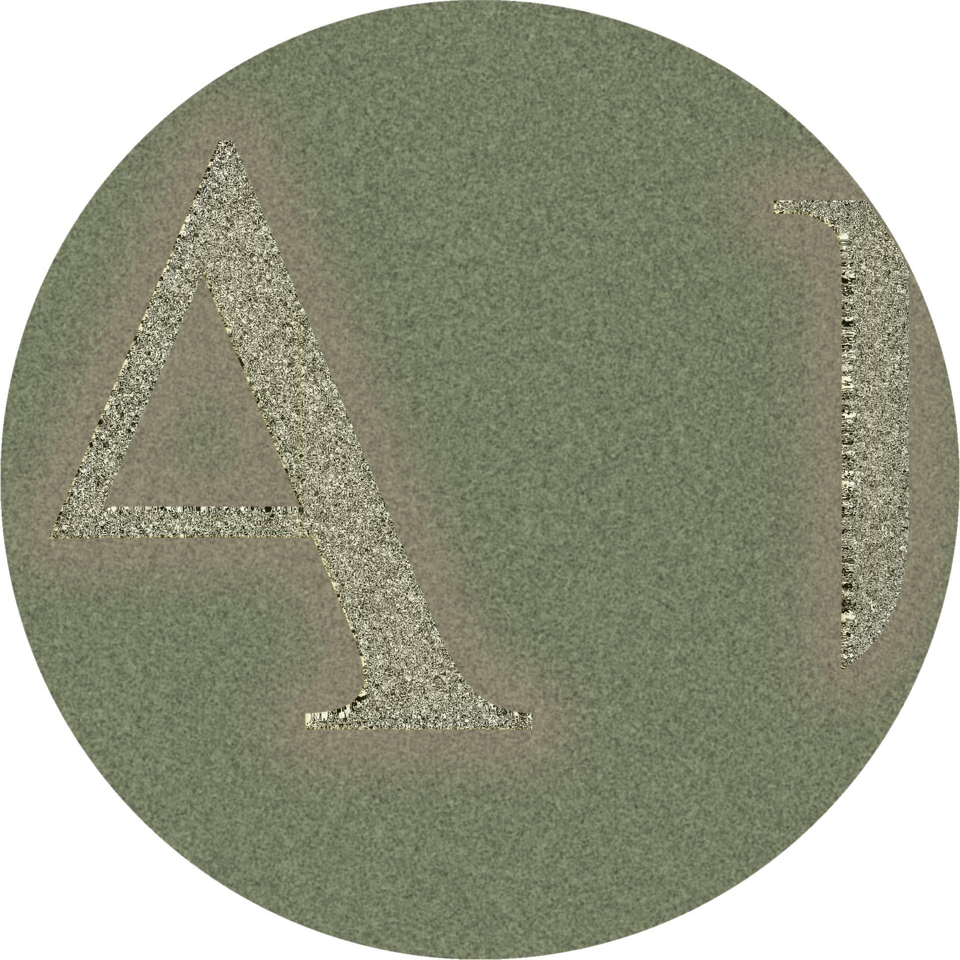 Alan Johnson - Goron Sound