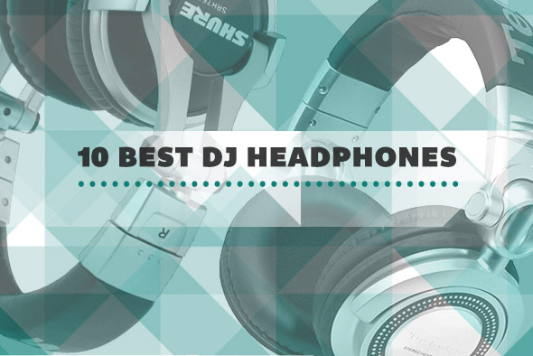 10b_headphones_header