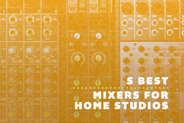 5_best_mixes_fhs_590x394_v1