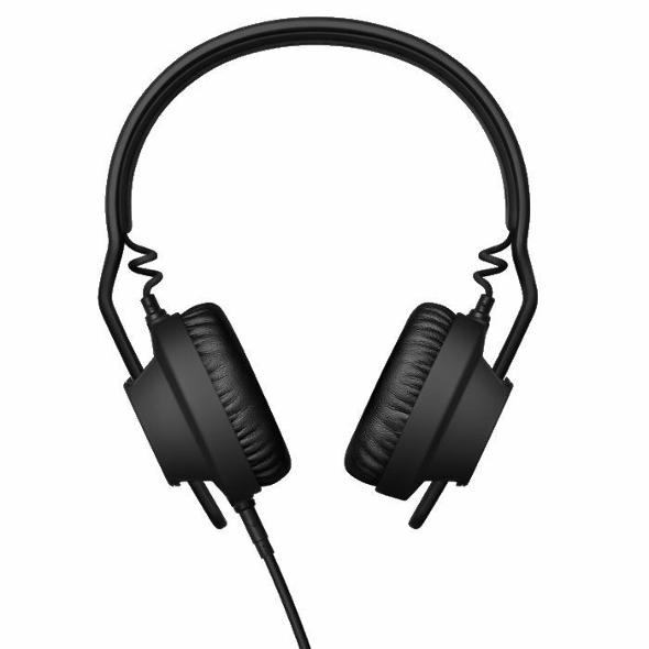 AIAIAI – TMA2 DJ Preset Modular Headphones