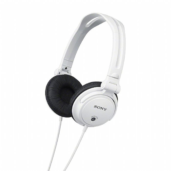 Sony – MDRV150