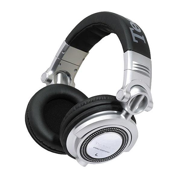 Technics - RPDH1250