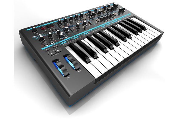 10 Best Mono Synths   Juno Reviews