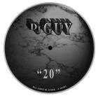 DJ Guy - AC004