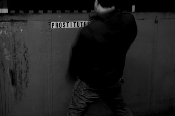 PROSTITUTES_590