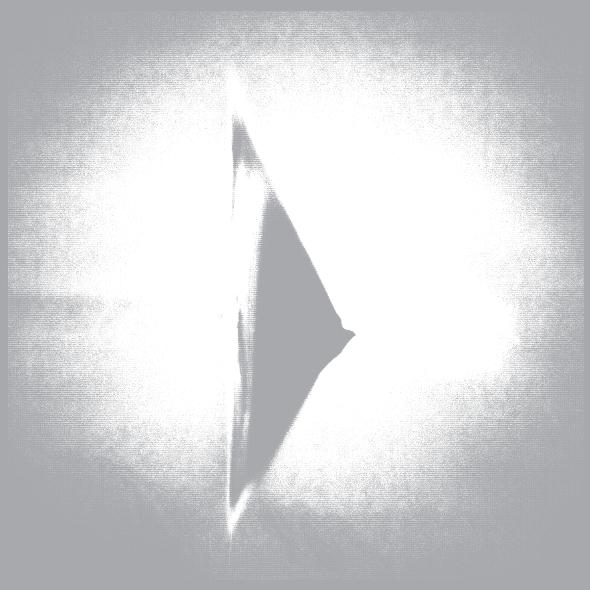 Daywalker & CF - Supersonic Transport