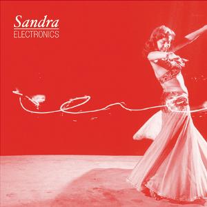 Sandra Electronics - Want Need