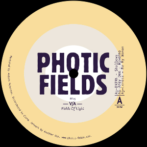 Various Artists - Fields Of Light
