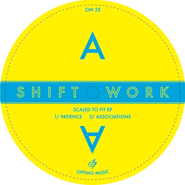 Shift work590