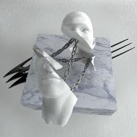 Celestial Trax - Paroxysm EP