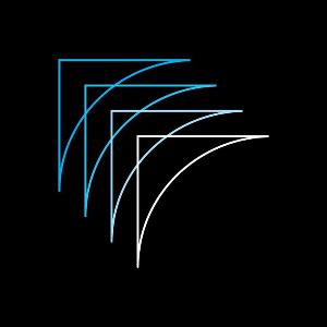 Various Artists - CO.LD (Computer Output Loop Dance)
