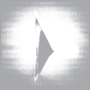 Daywalker + CF - Supersonic Transport