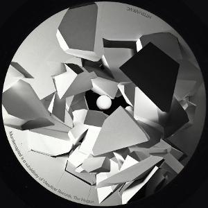 Gesloten Cirkel - Submit X