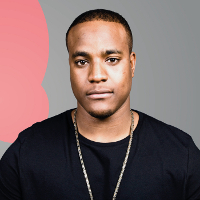 DJ Q - Ineffable