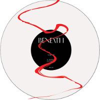 Beneath - Vobes EP