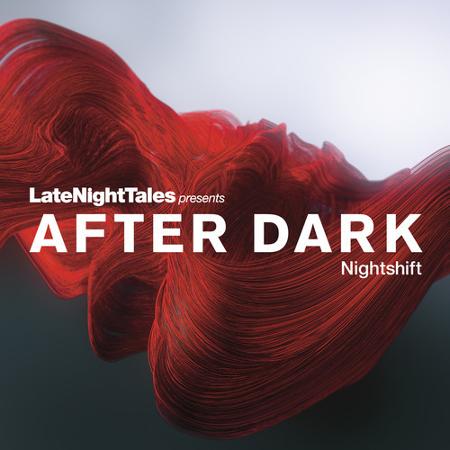 AfterDark2_Cover_500px