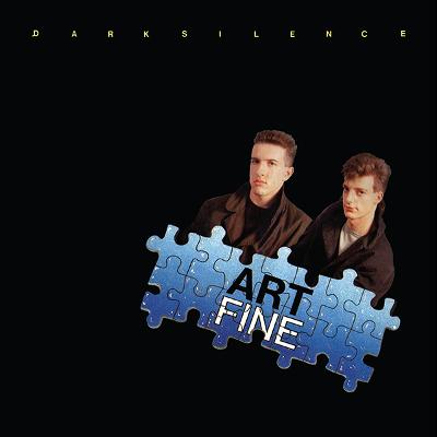 Art Fine