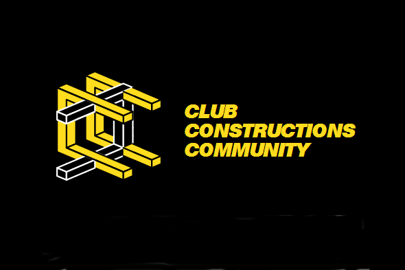 Club Constructions Community