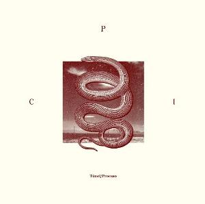 C.P.I. - El Túnel