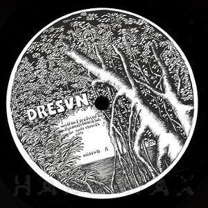 Dresvn - Untitled